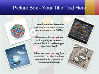 0000072795 PowerPoint Template - Slide 24