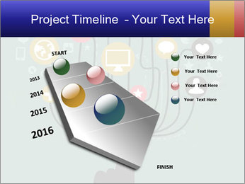 0000072795 PowerPoint Template - Slide 26