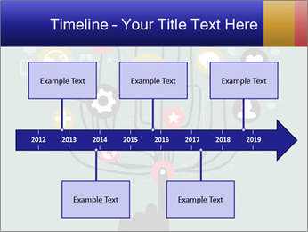 0000072795 PowerPoint Template - Slide 28