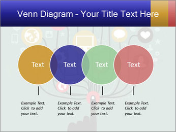 0000072795 PowerPoint Template - Slide 32