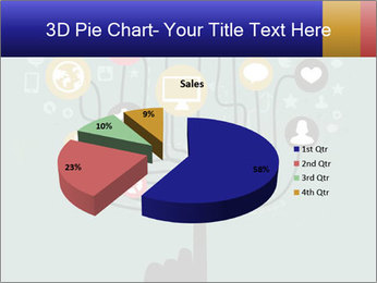 0000072795 PowerPoint Template - Slide 35
