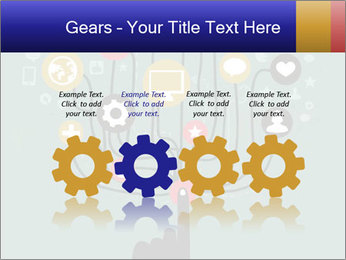 0000072795 PowerPoint Template - Slide 48