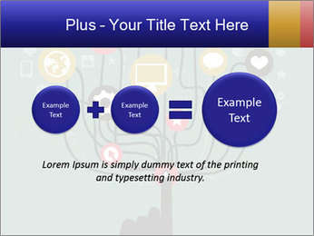 0000072795 PowerPoint Template - Slide 75