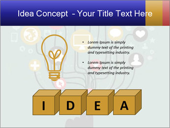 0000072795 PowerPoint Template - Slide 80