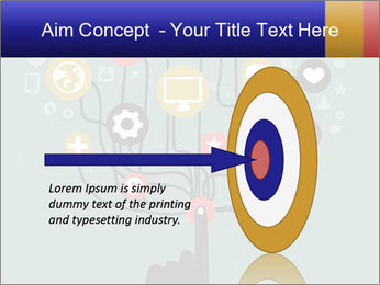 0000072795 PowerPoint Template - Slide 83