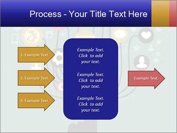 0000072795 PowerPoint Template - Slide 85