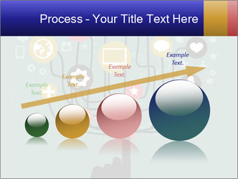 0000072795 PowerPoint Template - Slide 87