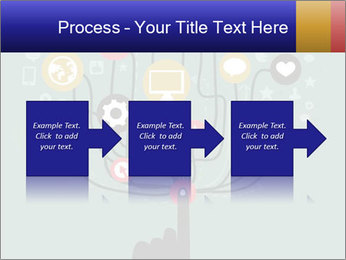0000072795 PowerPoint Template - Slide 88