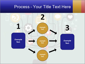 0000072795 PowerPoint Template - Slide 92