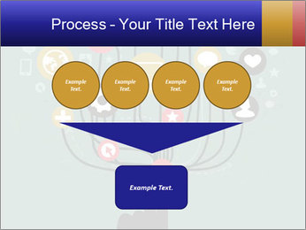 0000072795 PowerPoint Template - Slide 93
