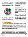 0000072795 Word Template - Page 4