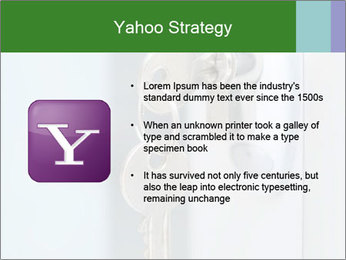0000072796 PowerPoint Template - Slide 11