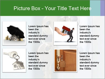 0000072796 PowerPoint Template - Slide 14