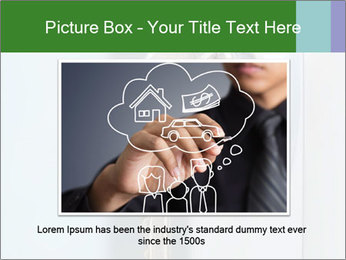 0000072796 PowerPoint Template - Slide 15