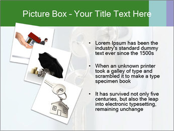 0000072796 PowerPoint Template - Slide 17