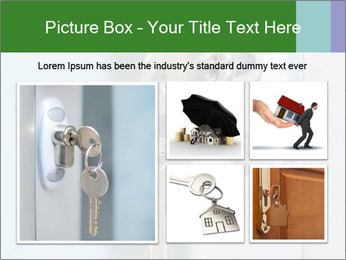 0000072796 PowerPoint Template - Slide 19