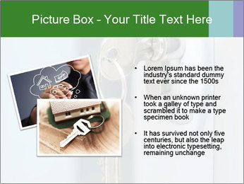 0000072796 PowerPoint Template - Slide 20