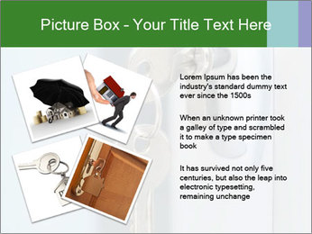 0000072796 PowerPoint Template - Slide 23