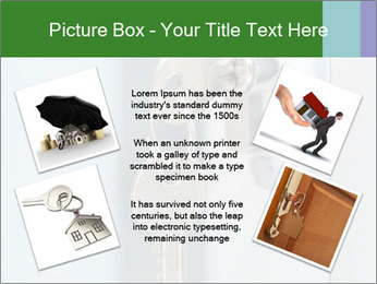 0000072796 PowerPoint Template - Slide 24