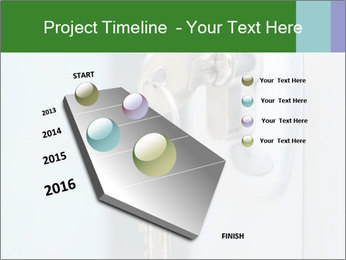 0000072796 PowerPoint Template - Slide 26