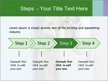 0000072796 PowerPoint Template - Slide 4