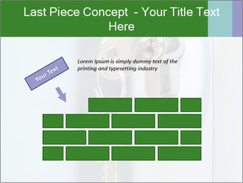 0000072796 PowerPoint Template - Slide 46