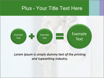 0000072796 PowerPoint Template - Slide 75