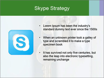 0000072796 PowerPoint Template - Slide 8