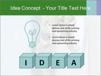0000072796 PowerPoint Template - Slide 80