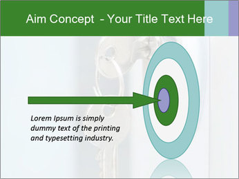 0000072796 PowerPoint Template - Slide 83
