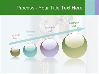 0000072796 PowerPoint Template - Slide 87