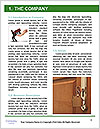 0000072796 Word Templates - Page 3