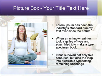 0000072797 PowerPoint Templates - Slide 13