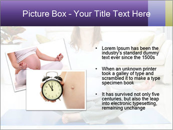0000072797 PowerPoint Templates - Slide 20