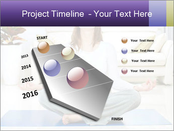 0000072797 PowerPoint Templates - Slide 26