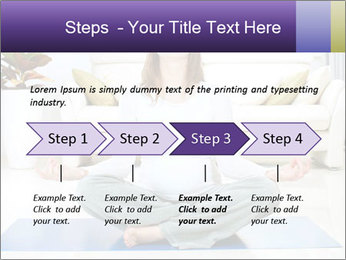 0000072797 PowerPoint Templates - Slide 4