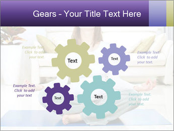 0000072797 PowerPoint Templates - Slide 47