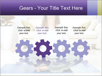 0000072797 PowerPoint Templates - Slide 48