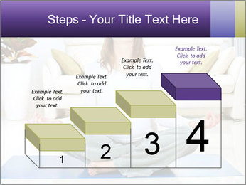 0000072797 PowerPoint Templates - Slide 64