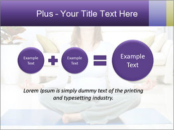 0000072797 PowerPoint Templates - Slide 75