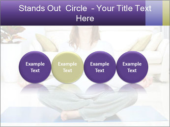 0000072797 PowerPoint Templates - Slide 76