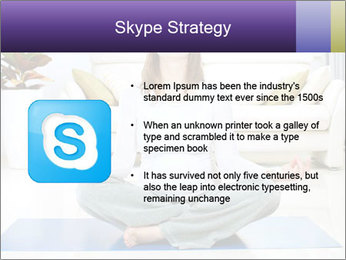 0000072797 PowerPoint Templates - Slide 8