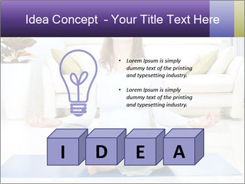 0000072797 PowerPoint Templates - Slide 80