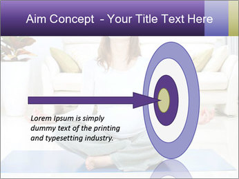 0000072797 PowerPoint Templates - Slide 83