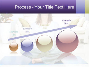 0000072797 PowerPoint Templates - Slide 87