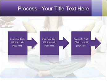 0000072797 PowerPoint Templates - Slide 88