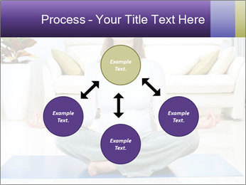 0000072797 PowerPoint Templates - Slide 91