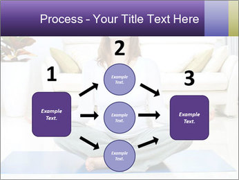 0000072797 PowerPoint Templates - Slide 92