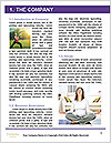 0000072797 Word Template - Page 3