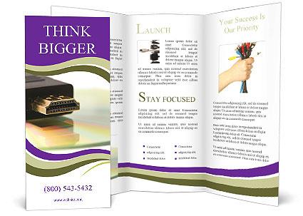 0000072798 Brochure Template